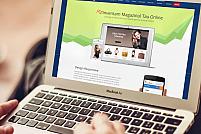 3 strategii de marketing și vânzări online pe care le poți aplica acum