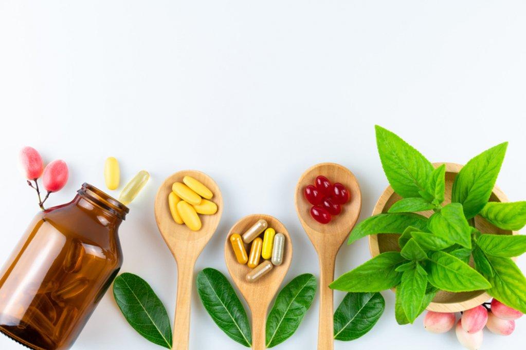 Antialergice naturale - tratament antialergic copii, adulti