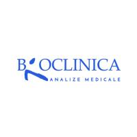 Bioclinica Bucuresti