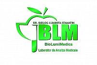 Biolumimedica