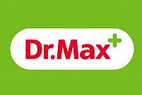 Farmacia Dr. Max - Strada Doamna Ghica