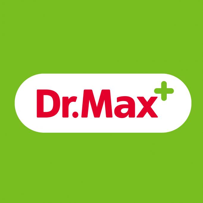 Farmacia Dr. Max - Strada Chisinau