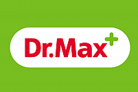 Farmacia Dr. Max - Militari 1