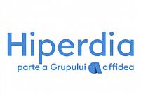 Hiperdia - Colentina