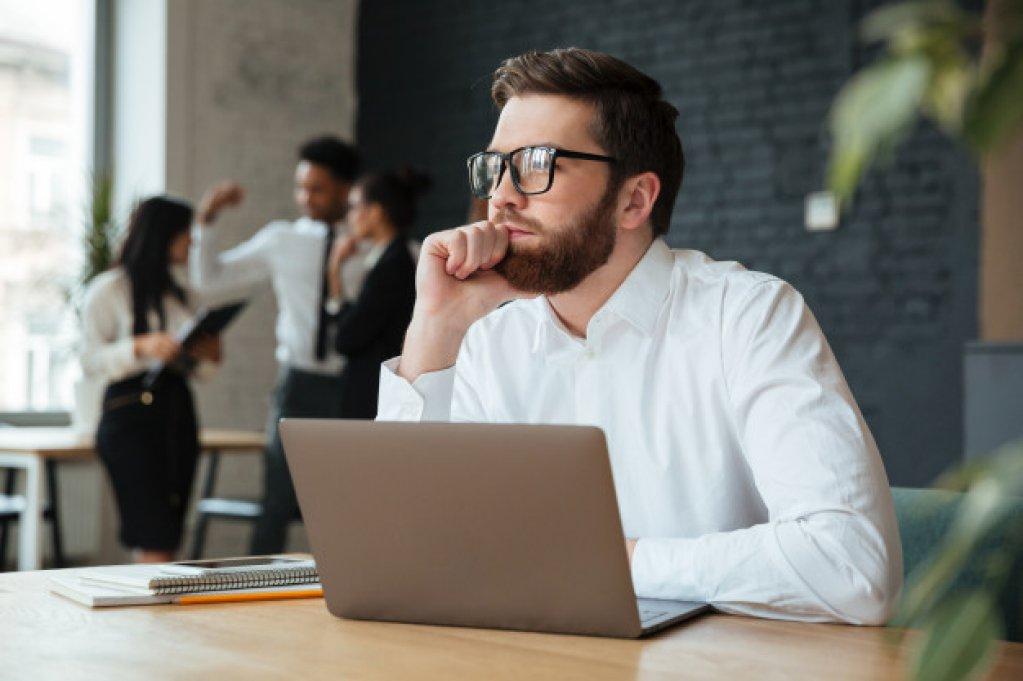 Introducere in gandirea critica - curs online