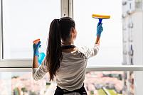 Pregătirea locuinței pentru vânzare sau închiriere: 10 sfaturi