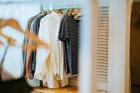 7 lucruri pe care ar trebui să le ştii despre şifoniere şi dulapuri
