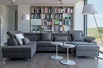 Canapele extensibile. Cum iei cea mai bună decizie?