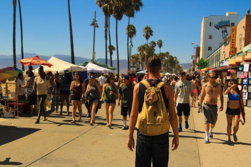 Ce să iei cu tine în vacanță: 5 lucruri esențiale