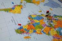 Curs de Diplomaţie şi Relaţii Internaţionale