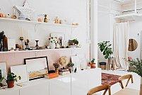 Amenajarea locuinței: 5 idei