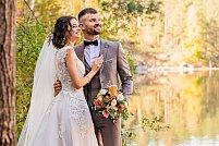 Patru sfaturi să organizezi o nuntă în condițiile actuale