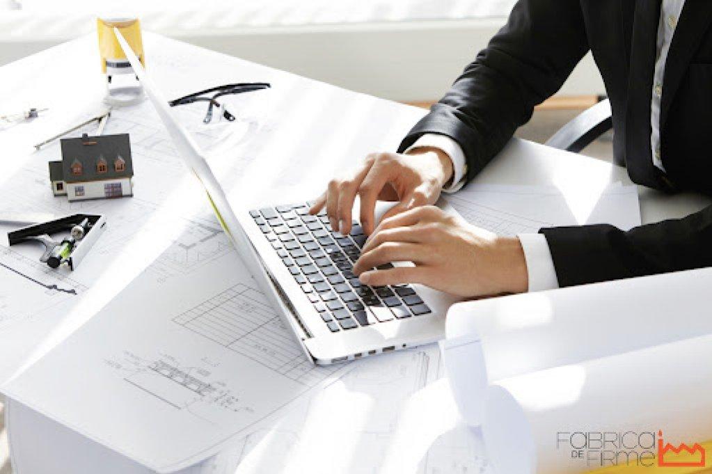 Deschidere firmă: de la acte infiintare SRL la antreprenoriat