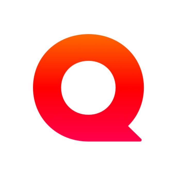 Asigurari online si garantii extinse pentru clientii Quickmobile!