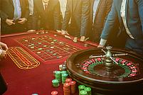 Mini-GHID pentru cum îți faci cont la un cazino online!