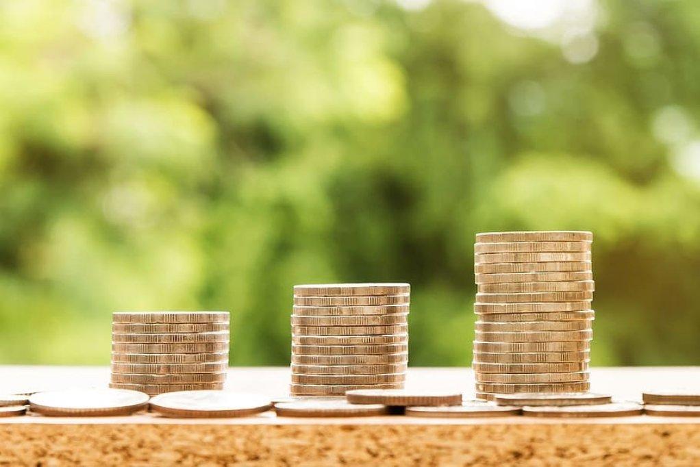 Cum să alegi cel mai avantajos credit de nevoi personale