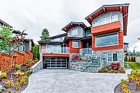 De ce să alegi ferestre mari pentru casa ta