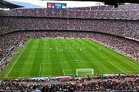 Cele mai tari derby-uri din fotbal în istoria fotbalului european
