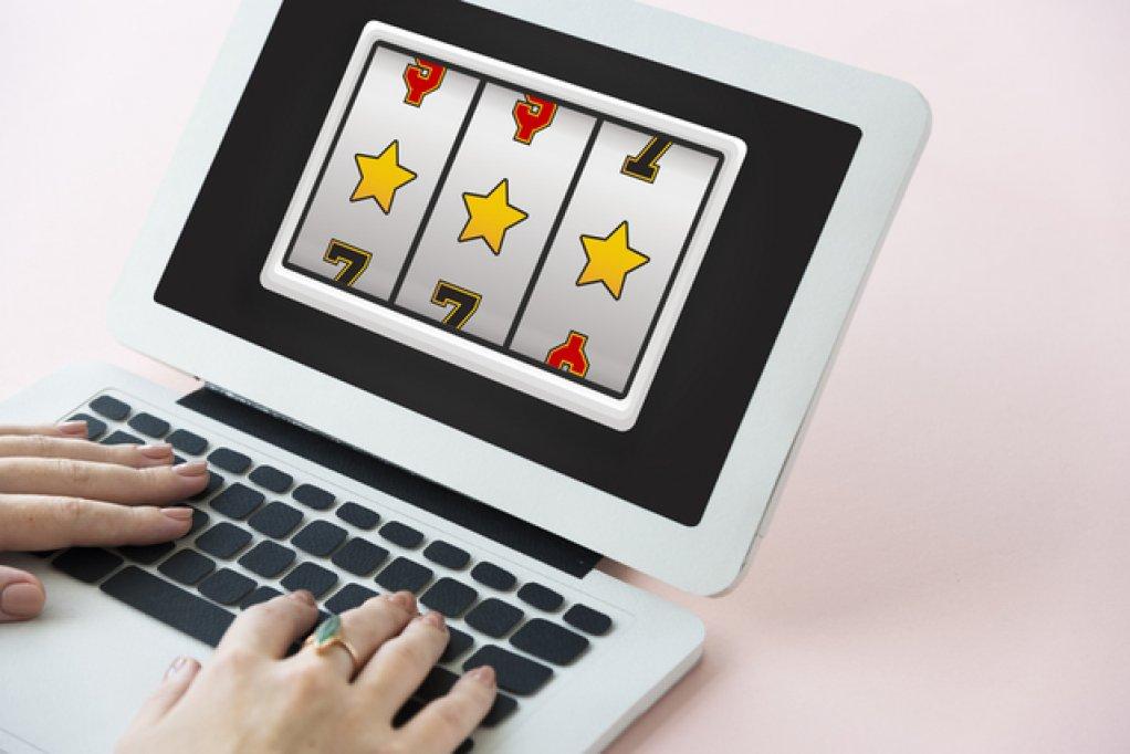 De ce să alegi jocuri slot online?