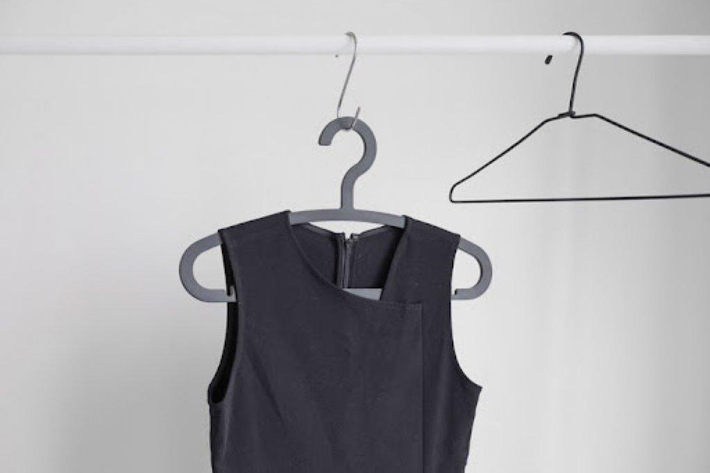 Back to School - Ce rochii să porți în prima zi de școală