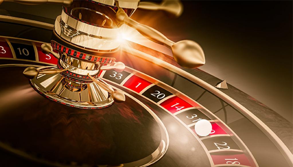 Ruletă online gratis - Ce presupune acest joc de casino și la ce trebuie să fii atent?