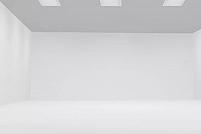 4 avantaje ale utilizării spoturilor LED