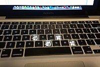 Programe pentru reatribuirea cheilortastaturii in Windows 10