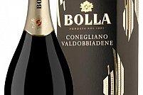 Pasiunea pentru vin a ocupat întotdeauna un loc privilegiat în viața Alcool Discount