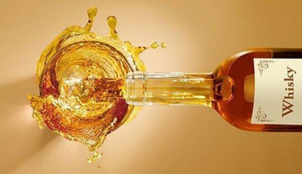 Curiozități despre whisky pe care nu ți le-ai imaginat