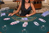 3 motive pentru a alege cazinourile online