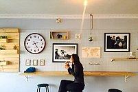 Atelier online de time management – Timpul înseamnă viață