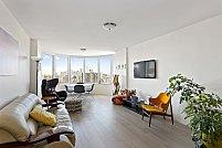 Avantajele unui apartament la bloc față de o casă la curte