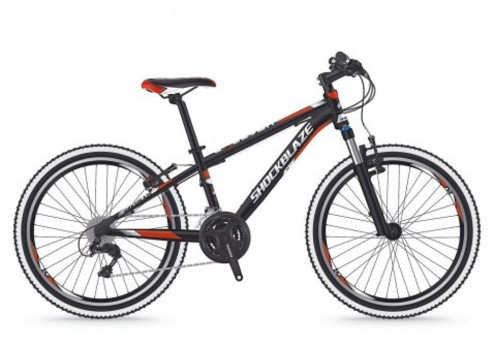 Cauti o bicicleta pentru copii? Iata un TOP 3 al celor mai bune si mai ieftine