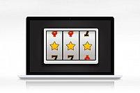 Cum să joci inteligent la sloturi online