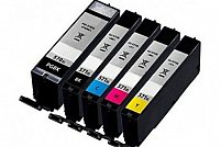 Cartuse imprimanta - cum sa alegi produsul potrivit