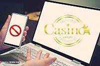 De ce sunt cazinourile interzise în anumite țări?