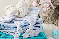 5 trucuri utile atunci cand cumperi haine de bebelusi