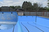 Cum poti hidroizola o piscina? Afla acum