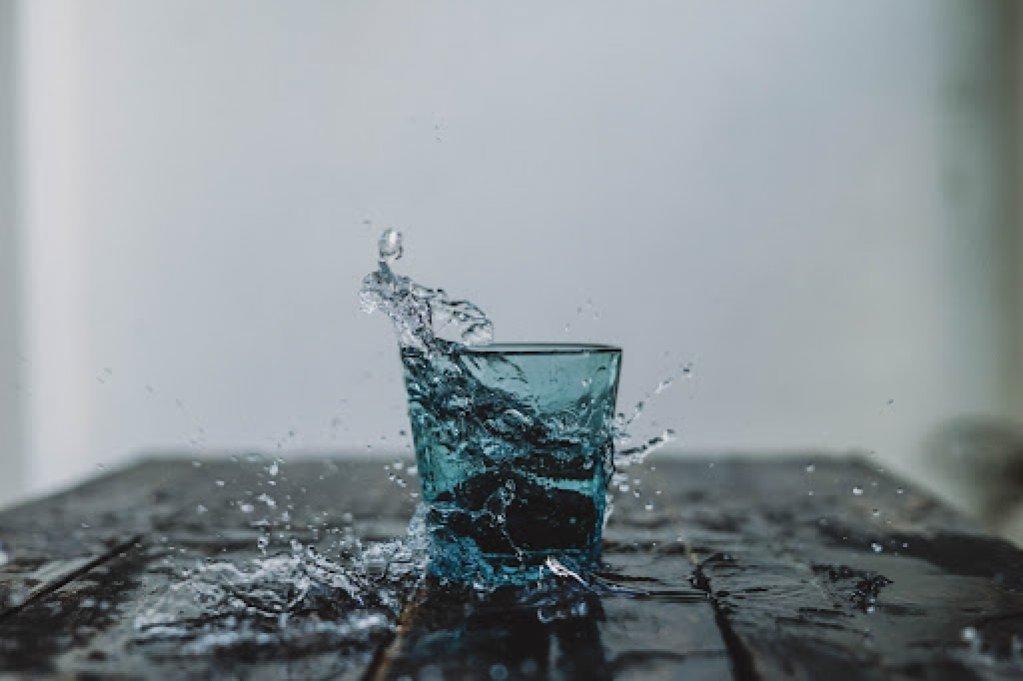 Ce trebuie să știi despre nanofiltrarea apei