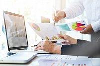 Analizează performanța echipei tale prin implementarea unui software evaluare angajati