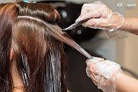 Iglow.ro - partener de încredere pentru afacerile din industria beauty