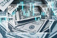 Alegerea celui mai bun broker de acțiuni și Excel în tranzacțiile dvs. online