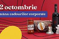 Săptămâna cadourilor corporate Învie Tradiția