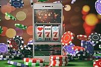 3 jocuri ușoare la cazino pe care fiecare începător poate să le încerce