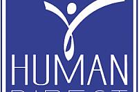 HUMAN DIRECT
