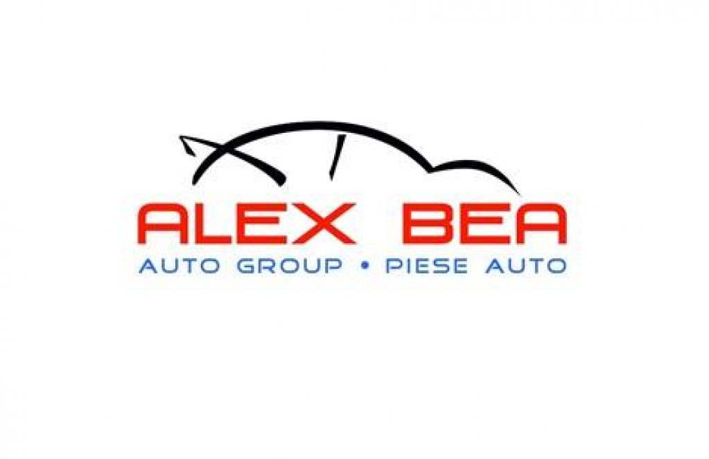 Alex & Bea Auto Group
