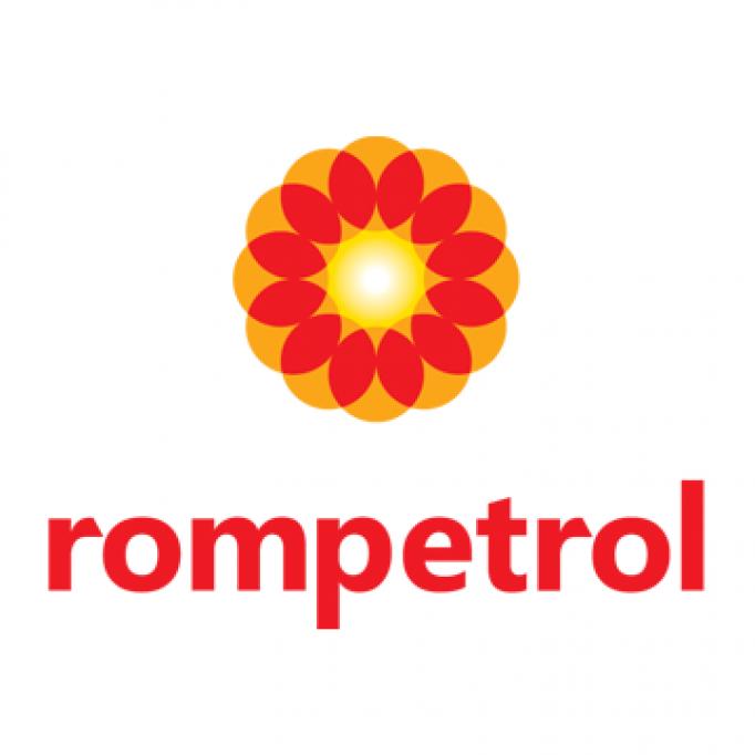 Rompetrol - Calea Turzii