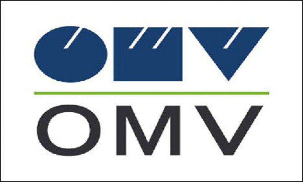 OMV - Calea Turzii