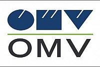 OMV - Strada Traian Vuia