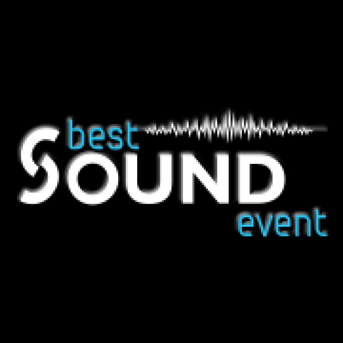 Best Sound Event